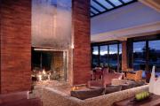 Hyatt Regency Hotel & Spa Interior`
