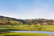 Nicklaus-Monterey Golf Course