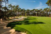 Poppy Hills Golf Course