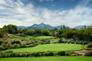 Saguaro Course