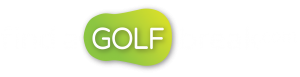 Findagolfbreak.com logo
