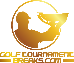 Golf Tournament Breaks