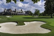 Winged Foot us Open 2020