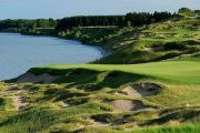 Whistling Straights Golf Club Ryder Cup 2021
